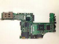 Lenovo 63Y1579 Thinkpad T510 rPGA 989 DDR3 Laptop Motherboard - TESTED Good
