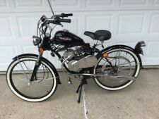 Whizzer Motorbike 1999 - Great Condition - Low Miles
