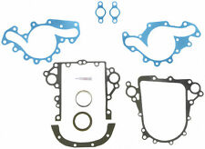 Fel Pro TCS45686 Gasket set with Seal