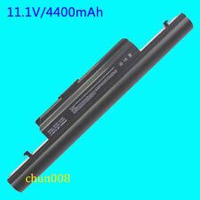 Battery for Acer Aspire 3820T 3820TG 4820T 4820TG 5820T AS10B41 AS10B51 AS10B5E