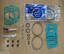MG MGB/ MGB GT V8 SU Carb Service Kit (HIF6 carbs) CSK58/ WZX1858