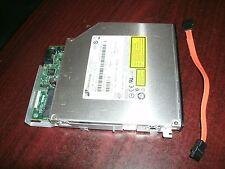 Dell Optiplex 745 CD±RW DVD±RW Drive SATA Cable TS-L632 /bracket
