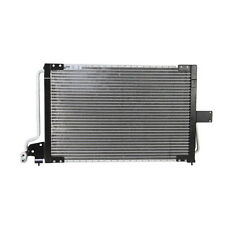 Klimakühler, Klimaanlage NISSENS 94117