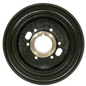 PB1004ST Dayco Harmonic Balancer New for Le Baron Town and Country Ram Van Truck