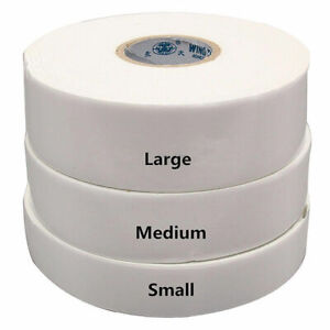 5M Strong Double Side Sided Mounting Tape Sticky Foam Self Adhesive Pad Size S-L