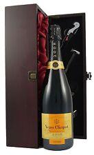 Brut Veuve Clicquot Champagne & Sparkling Wines