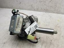 KIA CEED MK2 (JD) 2013 5DR STEERING COLUMN ASSEMBLY with ECU MODULE - A256300050