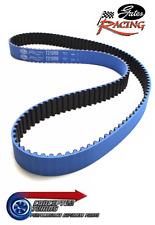"""Gates """"RPM"""" Blue Racing Kevlar Cambelt / Timing Belt- For JZA80 Supra 2JZ-GTE"""