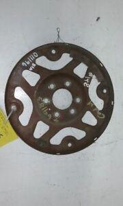 Flywheel/Flex Plate Automatic Transmission Fits 96-03 DODGE 1500 PICKUP 348314