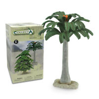 "CollectA 12"" Cycad Tree"