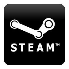 Mega Steam Double Random Game Pack of Various Genres - Download -Steam Keys Only