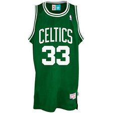 reputable site 73fb1 ff93d Boston Celtics Basketball Jerseys for sale | eBay