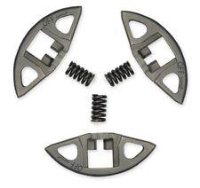 Wacker Neuson Clutch Shoe And Spring Set Fits Bts635 Cut Off Saws 213695 213694