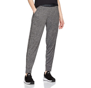 Under Armour Ladies Jogger Play Up Pant UK Size L