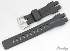 New Original Genuine Casio Bracelet Montre Bande de remplacement pour PRG 300, PRW 3100 1