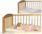 BABY INFANT NEWBORN WEDGE PILLOW PREVENTS REFLUX & FLAT HEAD SYNDROME WOMAR KLIN