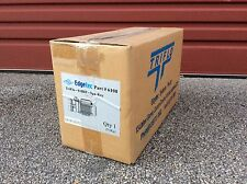 Edgetec Triflo Spa-Key 0.8HP Pump Part: 6108 (New in Box)