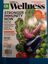 Consumer Reports Buying Guide 2014 Best & Worst 1950 Products Rated Volume 78