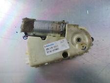 BMW E36 Compact Schiebedachmotor Bj 1996 Webasto 8370823