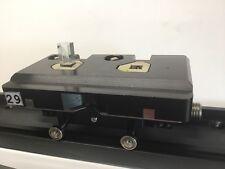 Google Glass Explorer RARE Mold Robotic Trolley W GLASS PRISTINE PRISM GGLASS383