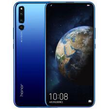 "Huawei Honrar Mágico 2 Smartphone 6.39"" Kirin 980 Android 9.0 8+ 128gb Libre"