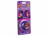LEGO Friends Olivias Satellite Pod Set 853774