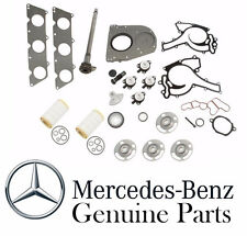 NEW Mercedes Genuine W203 W251 C350 R350 Engine Balance Shaft Kit 272 030 06 13