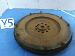 1994-97 FORD F250 F350 Flywheel/Flex Plate Manual Transmission 7.3L
