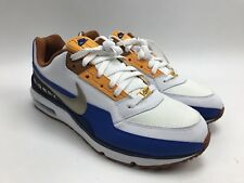 Nike Air Max LTD 3 Running Shoes 695484-184 Low Sneakers USA Size 14