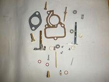 IHC Farmall International Cub Cub Lo Boy 154 Carburetor MAJOR Repair Kit
