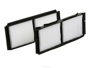 Ryco Cabin Air Pollen Filter RCA232P fits Mazda 3 2.0 (BL), 2.0 MZR (BL), 2.2...