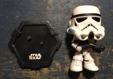 Lot of 35 Storm Trooper Mystery Mini Funko Star Wars