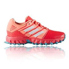 Chaussures roses adidas pour garçon de 2 à 16 ans