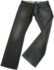 Exlusive ARMANI JEANS Jeans Gr.W36/L34, Style S6J08, SLIM FIT