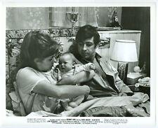 LYNN REDGRAVE, ALAN BATES original movie photo 1966 GEORGY GIRL