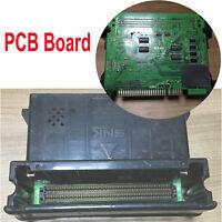 NEO GEO SNK MVS PCB Hauptplatine Motherboard Ersatz für Arcade Game Machine #MEH