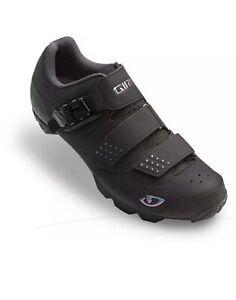 Giro Manta R Women's MTB Cycling Shoes EU 40.5 / US 8.5 New in Box