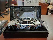 Rare 2009 Carl Edwards #99 Aflac Special RCCA Elite 1:24 NASCAR Action MIB 1/150