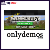 OnlyDemos.com - Premium Domain Name For Sale, Dynadot