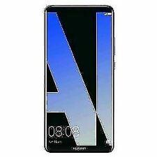 Cellulari e smartphone Huawei Mate 10 con dual SIM