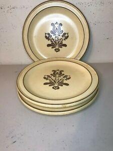 Pfaltzgraff vintage dinnerware replacement dinner plates