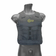 Metaltac Airsoft Vest Tactical WellFire Body Protection