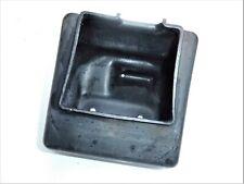 HONDA CB250RS RSA RSZ DELUXE - ORIGINAL FIT TOOL BOX / GLOVE BOX GOOD CONDITION