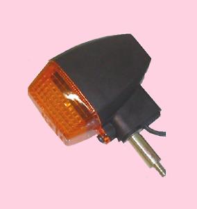 WL221 Rear indicator Kawasaki ZXR ZXR400 1989-99 & ZXR750 H1-H2 1989-90