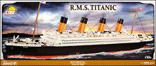 COBI R.M.S. Titanic (1916) - 2840 elem. - ocean liner 1:300 scale