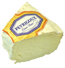 Französischer Weichkäse Peyrigoux ca 190g