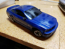 XMODS Evolution Ford Mustang Gen 2 RC Car