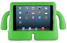 Accessoires verts Pour Apple iPad 2 pour tablette