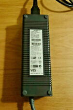 Xbox 360 Power Supply Brick AC Adapter 230V Euro Plug