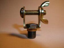"""THE""  Bridge Lamp Bracket - Arm - Tilt - Swing- Swivel -  Adjustable"